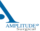 Amplitude Surgical IPO  intriduction en bourse